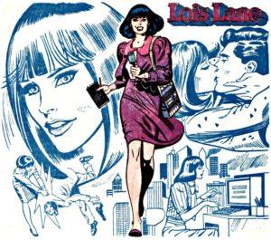 Lois_Lane_0003