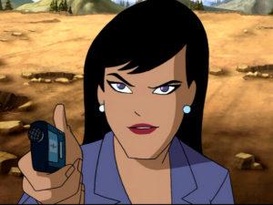 Lois_Lane_(Brainiac_Attacks)
