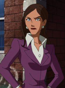 Lois_Lane_Superman_vs._the_Elite_001
