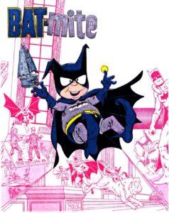 Bat-Mite_001