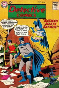 BatMite_Cover