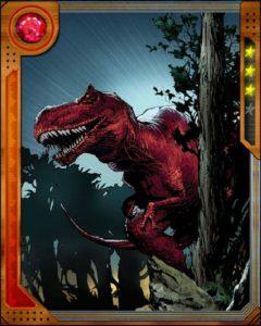Devil Dinosaur DevilBeastDevilDinosaur3