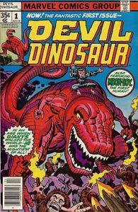 DevilDinosaur 249px-Devildino