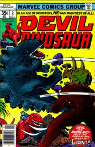 Devil_Dinosaur_Vol_1_3