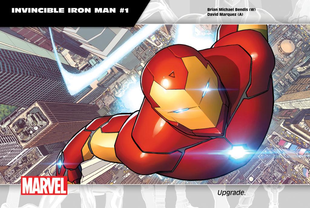 Invincible_Iron_Man_1_Promo