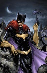 Barbara Gordon-batgirl2011_large