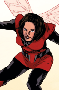 Wasp Janet_van_Dyne_(Earth-45162)_from_What_If_Age_Of_Ultron_Vol_1_5_001