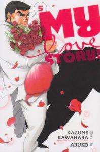 mylovestory5