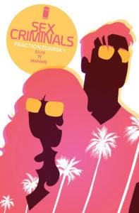 sex criminals 11