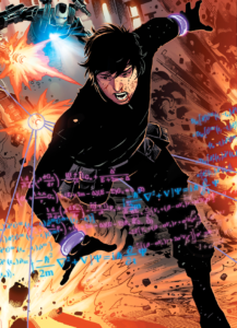 Amadeus_Cho_(Earth-616)_from_Avengers_Vol_5_35_0001