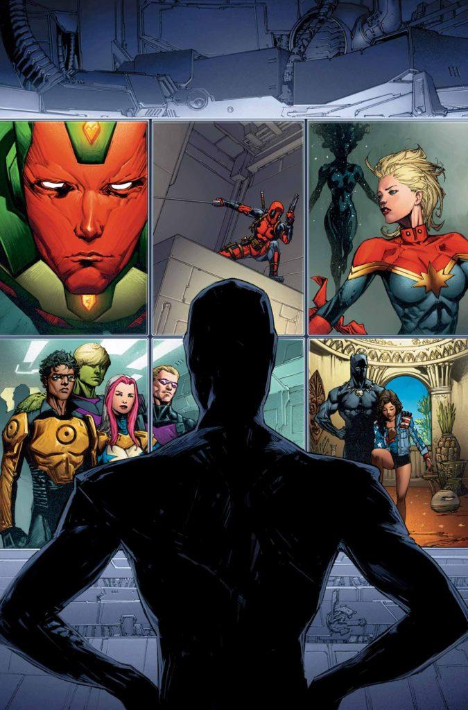 Avengers-0-Cover-edbc2