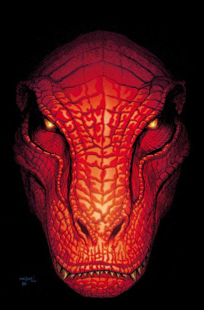 Avengers-0-Marquez-Kirby-DevilDinosaur