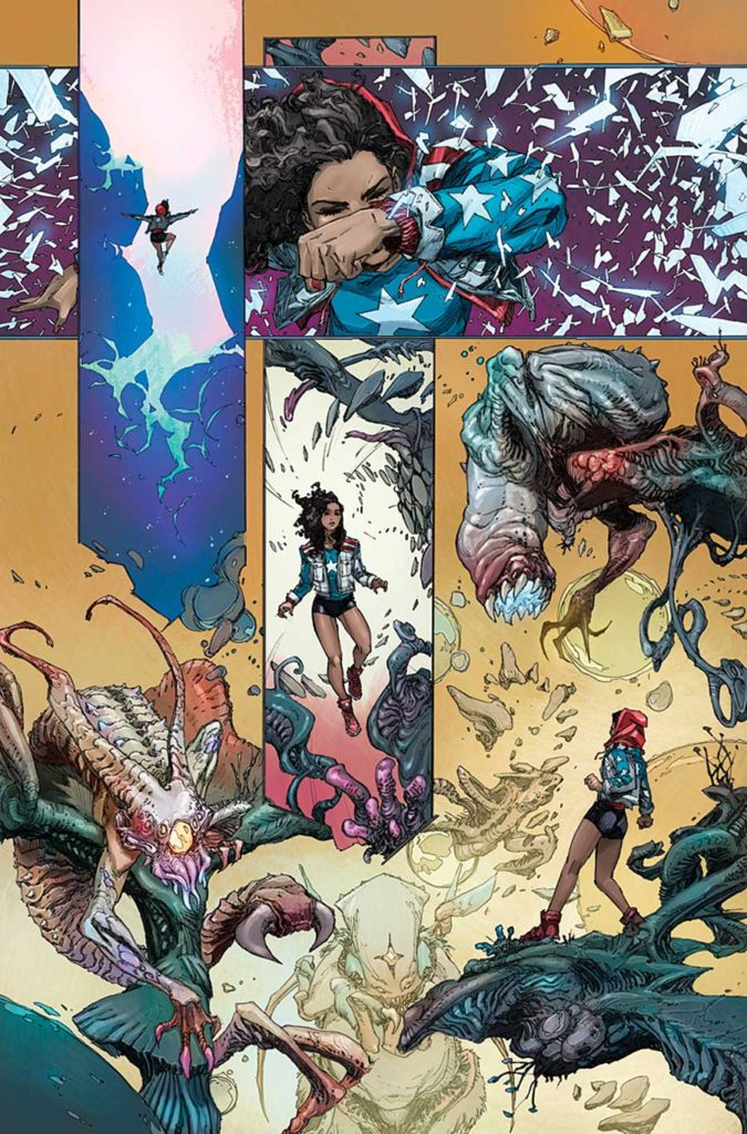 Avengers-0-Preview-3-e81d7