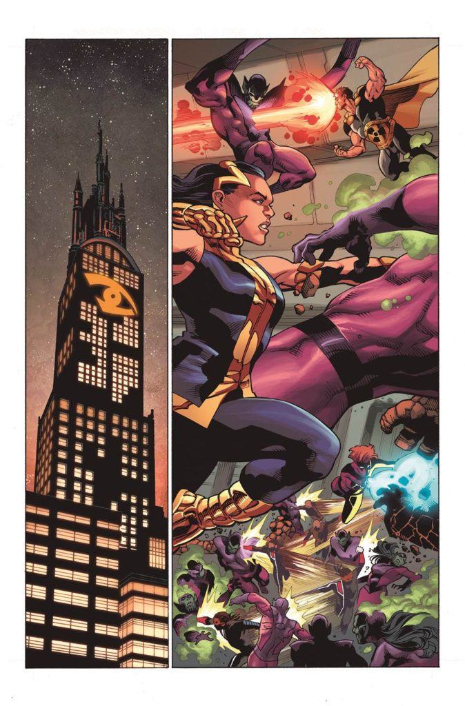 Avengers-0-Preview-5-cecae
