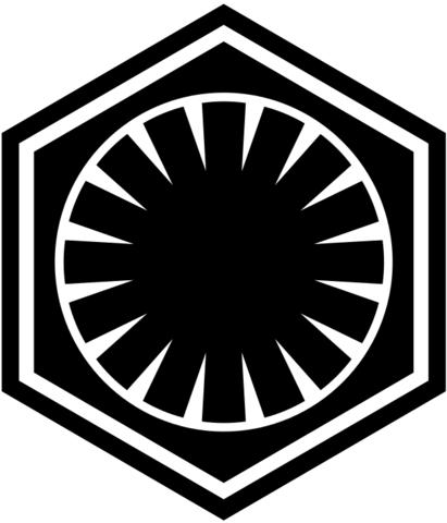 STARWARSFirst_Order_svg