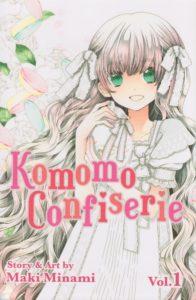 komomoconfiserie1