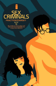 sex criminals 12
