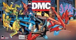 DMC2_Cover_Ramos