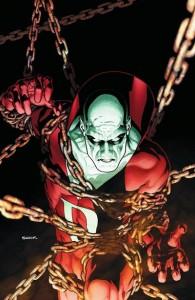 Deadman DC_Universe_Presents_Vol_1_1_Textless