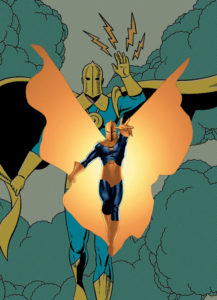Doctor_Fate_Hector_Hall_004