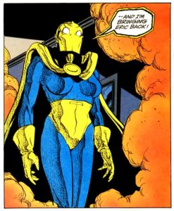 Doctor_Fate_Linda_Strauss_004