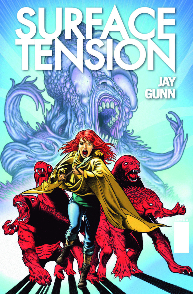 Surface-Tension_05_Cover