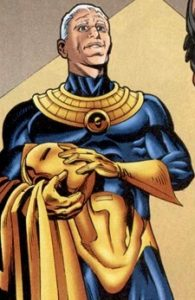 doctor fate Drfate4