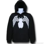 gthi_SHS_symbiote_hoodie