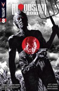 Bloodshot-8-400x615
