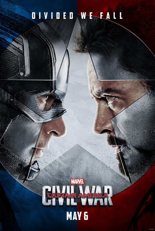 Captain-America-v-Iron-Man-Civil-War-46186
