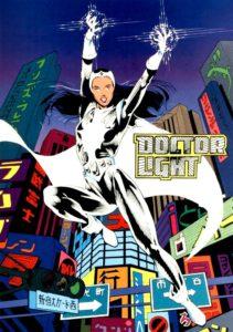 Doctor_Light_Kimiyo_Hoshi_0001