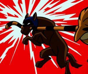 Ace Bat-Hound_bb1