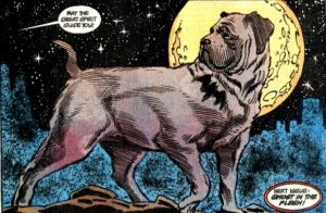 Ace_the bathound New_Earth_002