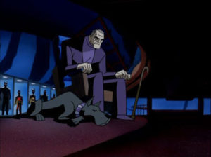 Acethebathound Batmanbeyond02