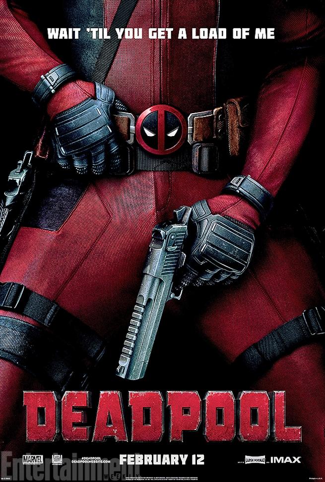 deadpool-poster-162742