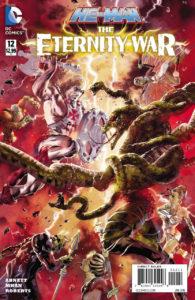 eternity war 12