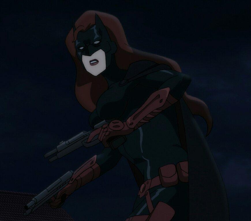BBB-Batwoman-1_1