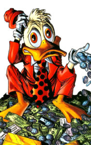Howard_the_Duck_(Earth-616)