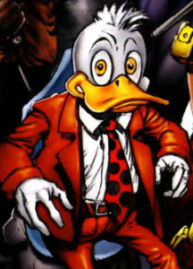 Howard_the_Duck_(Earth-616)_004