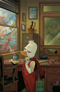 Howard_the_Duck_Vol_5_1_Textless