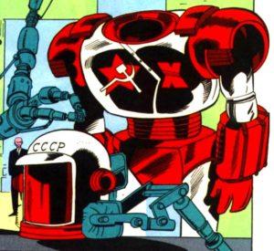 Rocket_Red_Armor_01