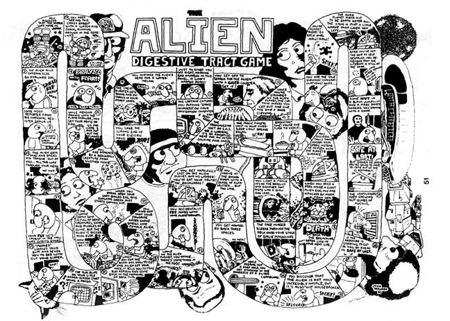 art_aliengame