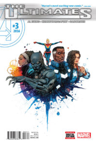 the ultimates 3
