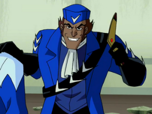 Captain_Boomerang