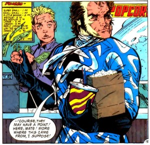 Captain_Boomerang_0016