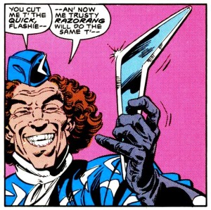Captain_Boomerang_0025