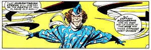 Captain_Boomerang_0026