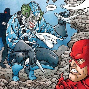 Captain_Boomerang_Joker_001