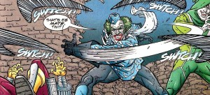 Captain_Boomerang_Joker_002