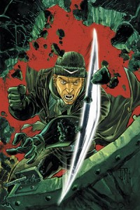 Captain_Boomerang_(THE_FLASH_7) (1)